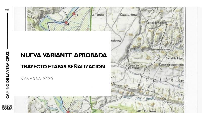 REUNIÓN-MUNICIPIOS-CAMINO-DE-LA-VERA-CRUZ-28-FEBRERO-2020-1