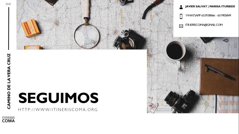 REUNIÓN-MUNICIPIOS-CAMINO-DE-LA-VERA-CRUZ-28-FEBRERO-2020-10