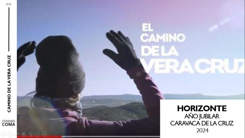 REUNIÓN-MUNICIPIOS-CAMINO-DE-LA-VERA-CRUZ-28-FEBRERO-2020-6