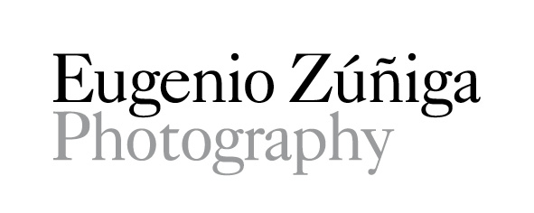 Enrique Zúñiga Photography