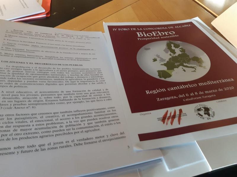 BIOEBRO-FOROS-DE-LA-CONCORDIA-13