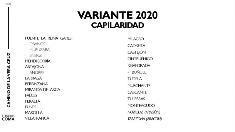 REUNIÓN-MUNICIPIOS-CAMINO-DE-LA-VERA-CRUZ-28-FEBRERO-2020-2
