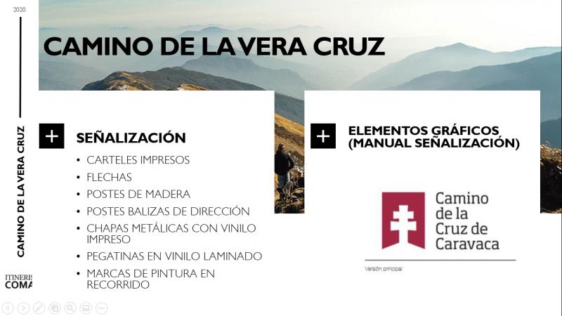 REUNIÓN-MUNICIPIOS-CAMINO-DE-LA-VERA-CRUZ-28-FEBRERO-2020-7