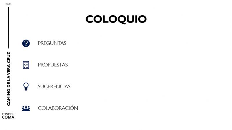 REUNIÓN-MUNICIPIOS-CAMINO-DE-LA-VERA-CRUZ-28-FEBRERO-2020-9